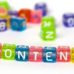Top Content Writing Agencies in India 2020 [Updated]