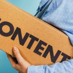 How has content evolved over time?