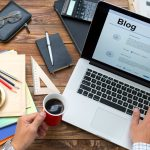 Content Marketing Trends to watch out for in 2020