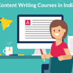 Top 10 Content Writing Courses in India