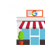 Google My Business - For Higher Accessibility