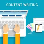 Top 10 Creative Content Writing Agencies in India