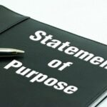 Discovering The Best SOP Writing Services In Ahmedabad!