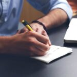 Top 5 Recommended Statement Of Purpose Writing Services