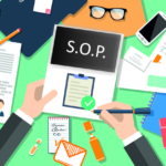 Best SOP Writing Services in Ahmedabad