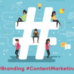 The future of branding and Content Marketing
