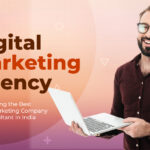 Tips for Determining the Best Digital Marketing Company and Consultant in India