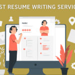 Best 3 Resume Writing Services in India