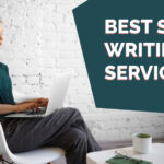 Legit List of 5 Sop Writing Services in India