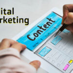 Why Content Writing is Important in Digital Marketing?