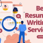 How do I find a best resume writing service?
