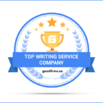 Write Right Is Setting a Benchmark by Serving Immaculate Content with Extraordinary Outcomes: GoodFirms