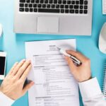 A Detailed Guide on Resume Writing Cost in India