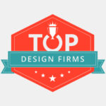 Write Right Takes Center Stage in Newest B2B Platform Top Design Firms