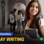Hire these top Professional Verified Essay Writing Services