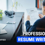 5 Best Verified Professional Resume Writing Services