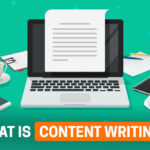 What Is Content Writing? Step By Step Guide On Different Types Of Content
