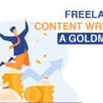 Is Freelance Content Writing a Goldmine ?