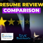 Resume Review Comparison: Avon Resumes, Get Set Resumes or Write Right